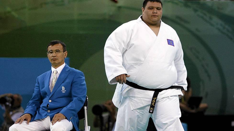 aïkido lyon 5ème aïkido dojo de Tassin la Demi-Lune 69