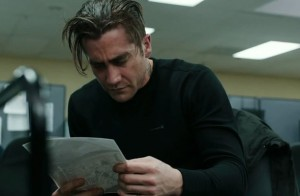 trailer-for-the-intense-hugh-jackman-thriller-prisoners-610x400