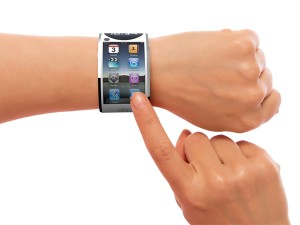 iwatch_concept_montre_connectee