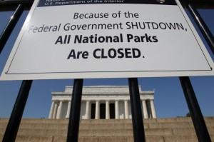 us_gov_shutdown