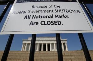 us_gov_shutdown