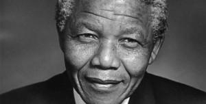 Mandela est mort, vive Mandela