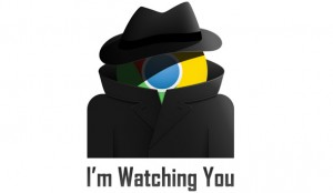 en-INTL_PDP_Scroogled_Im_Watching_You_Tshirt