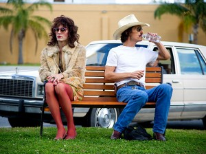 The-Dallas-Buyers-Club