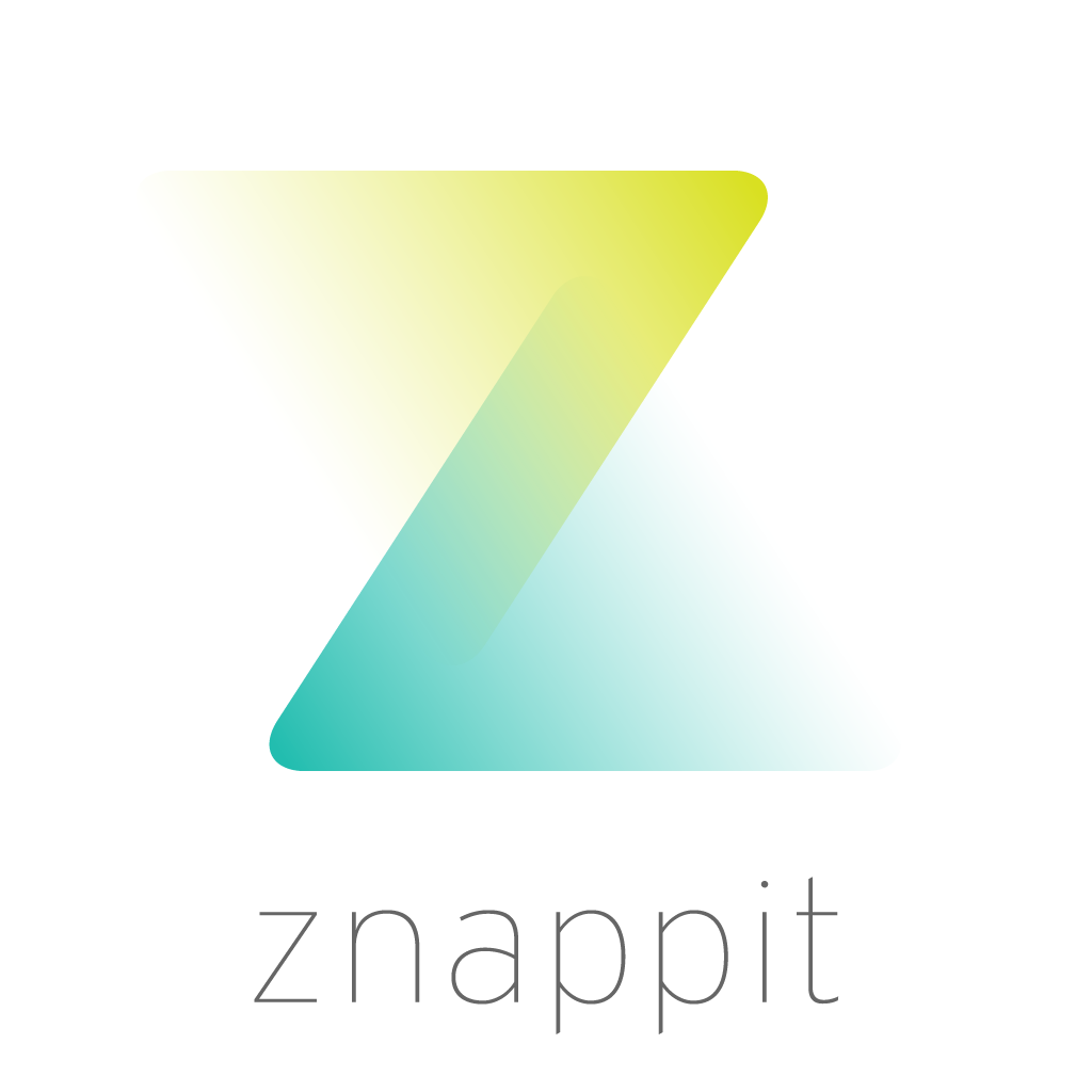Interview de Victor Grange, co-fondateur de Znappit