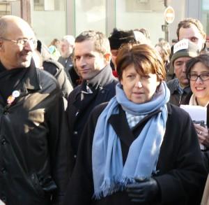 Martine_Aubry-B-Hamon-H-Désir