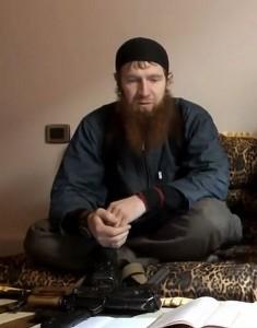 L'extermination des djihadistes, un crime contre l'humanité?