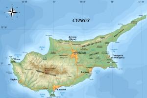 Cyprus-topographic_map-en (2)