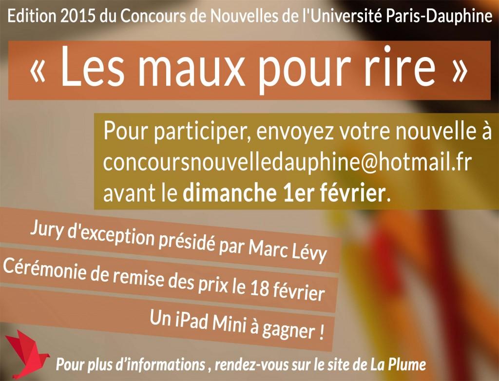 Affiche concours 1 300px