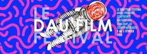 Daufilm festival