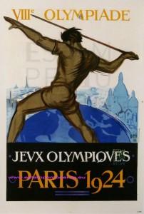 Paris pour les JO 2024: a-t-on raison d'y croire?