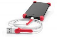 iphone5-sugru