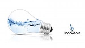 L'entreprenariat et le développement durable: une combinaison gagnante?