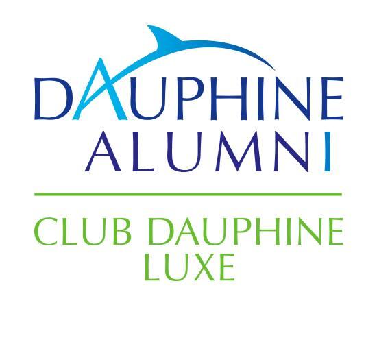 CLUB LUXE DAUPHINE: Quésaco?
