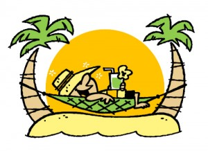 Dauphinois: une envie de vacances?