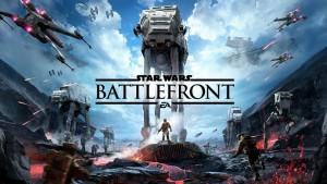 Star Wars Battlefront: la Saga revient en force