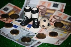 football-673206_960_720