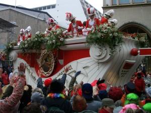 Rotefunken-rosenmontag-2006