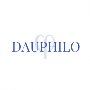 5 questions à … Dauphilo !