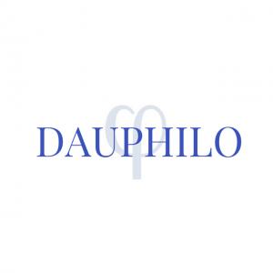 5 questions à … Dauphilo!