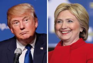 Trump vs Clinton: À la recherche du débat perdu …