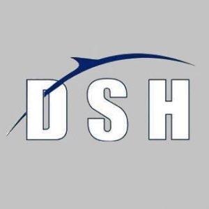 Retour sur la semaine du handicap de DSH