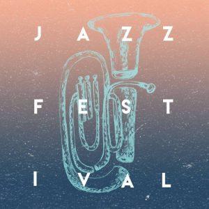 Dauphine Jazz 2017: un festival envoûtant
