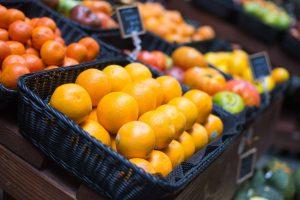 La Louve, un supermarché pas comme les autres