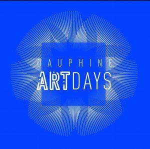 Les Dauphine Art Days, bientôt de retour!