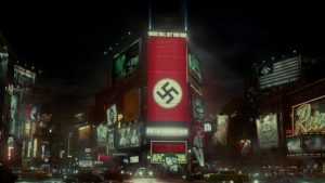 man-in-the-high-castle-amazon-film-locations-nazi-times-square-nyc-001-2