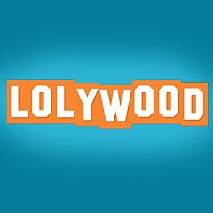 Ils sont passés par Dauphine #4 Lolywood