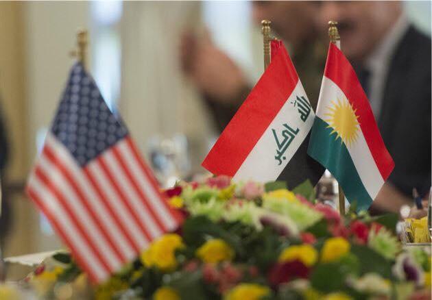 La question kurde