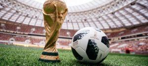 Mondial de foot 2022: qatarstrophe?