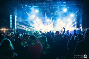 Les festivals à ne pas louper: la check-liste de la Plume