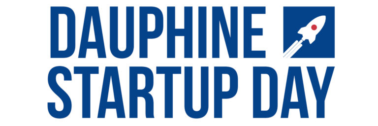 Dauphine StartUp Day 2019