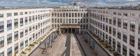 Augmentation des frais de scolarité: vers une fin du modèle français?