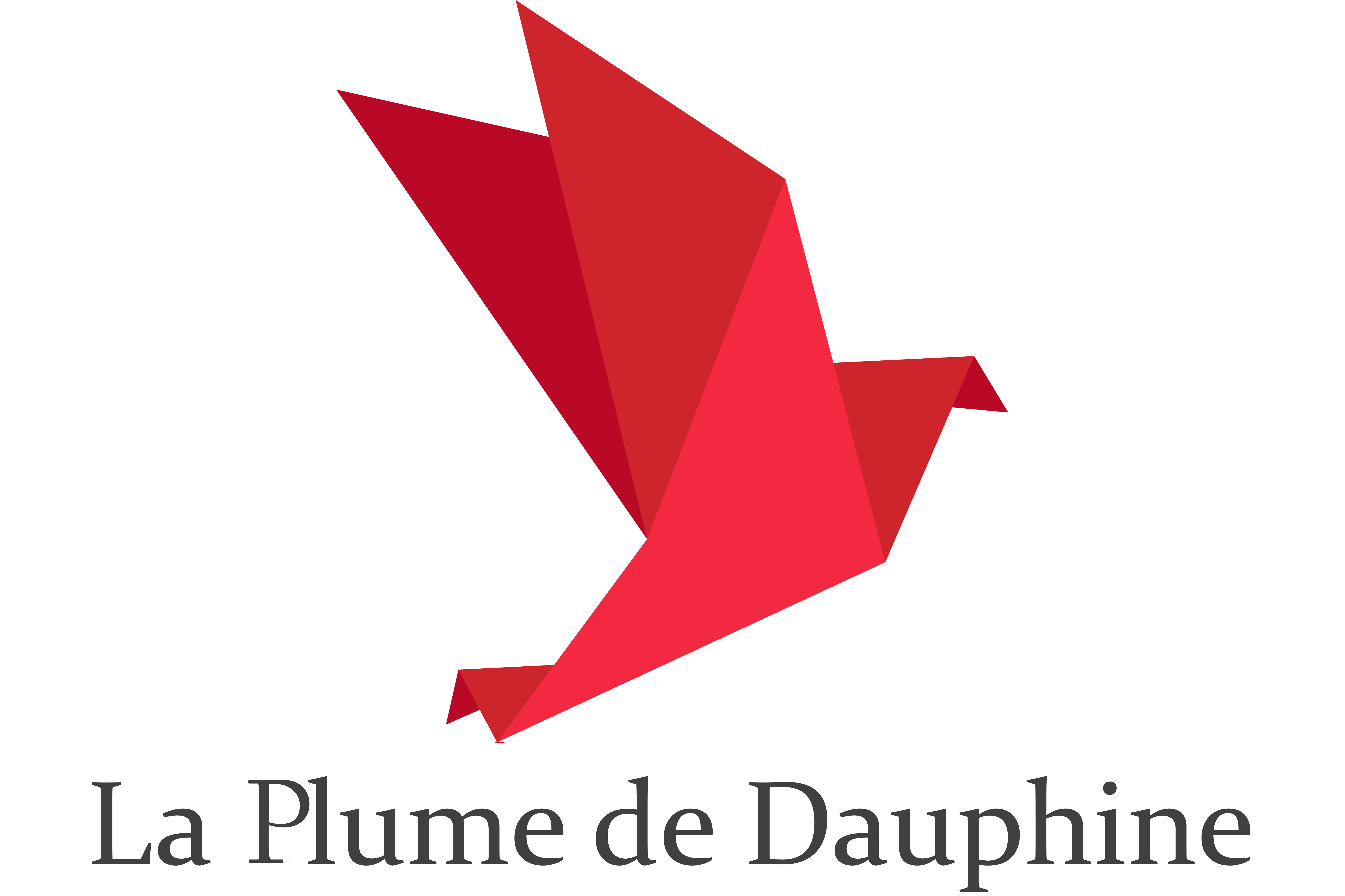 La Plume de Dauphine