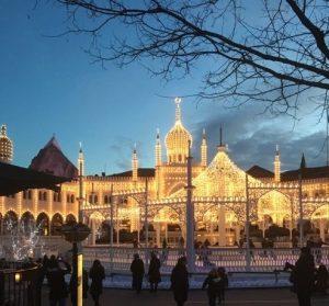 Destination Copenhague #8