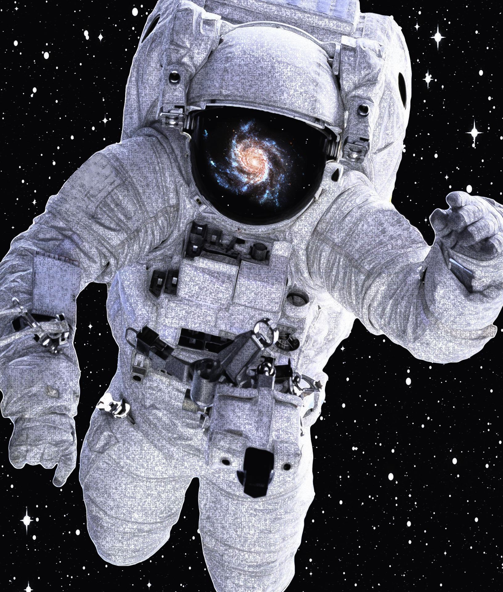 L'impact de la conquête spatiale d'aujourd'hui sur le monde de demain