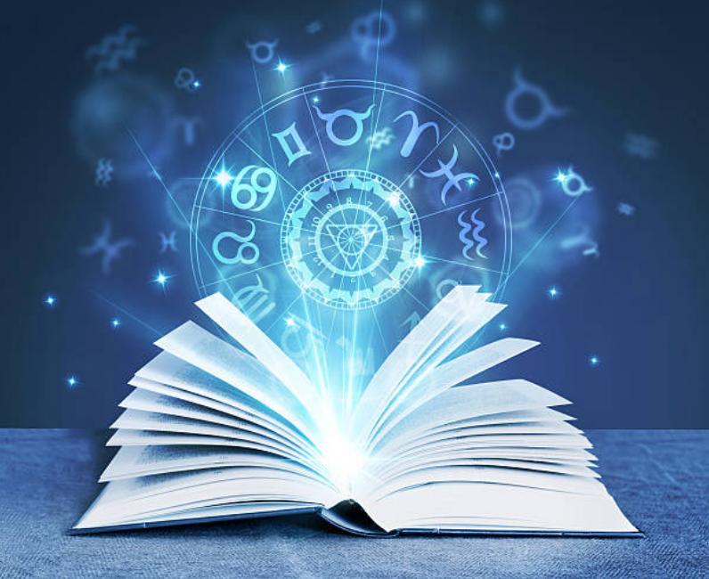 Le manifeste de 1975: point d'orgue de la critique scientifique envers l'astrologie