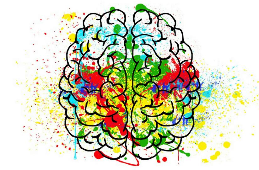 Biais cognitifs,  faciles à surpasser?