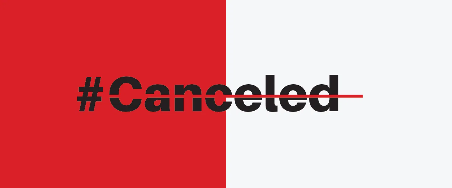La cancel culture : progrès ou censure ?