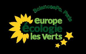 Léon Thebault, coordinateur étudiant d'EELV: «La politique, c'est agir concrètement»