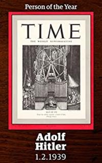 Les dictateurs: objets de fascination des médias