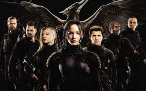 Whitewashing à Hollywood: L'industrie américaine un peu trop blanche comme neige