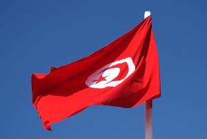 Tunisie: les stéréotypes sont-ils fondés?