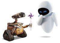 Les films d'animation sont-ils réservés aux enfants?