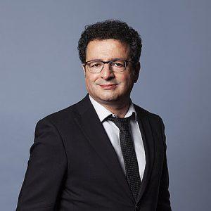 «Je crois profondément au modèle de Dauphine»: Rencontre avec M. El Mouhoub Mouhoud, Président de Dauphine