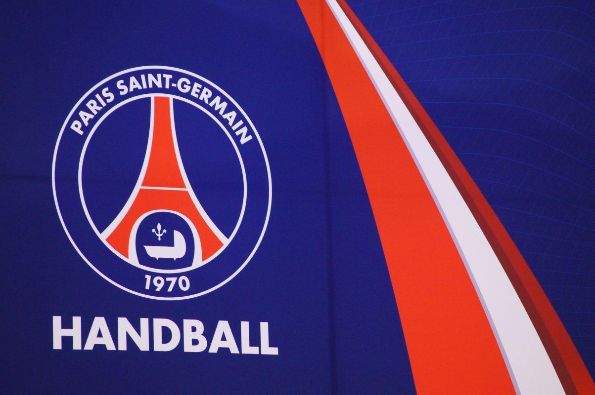 PSG Handball, l'émergence d'un géant