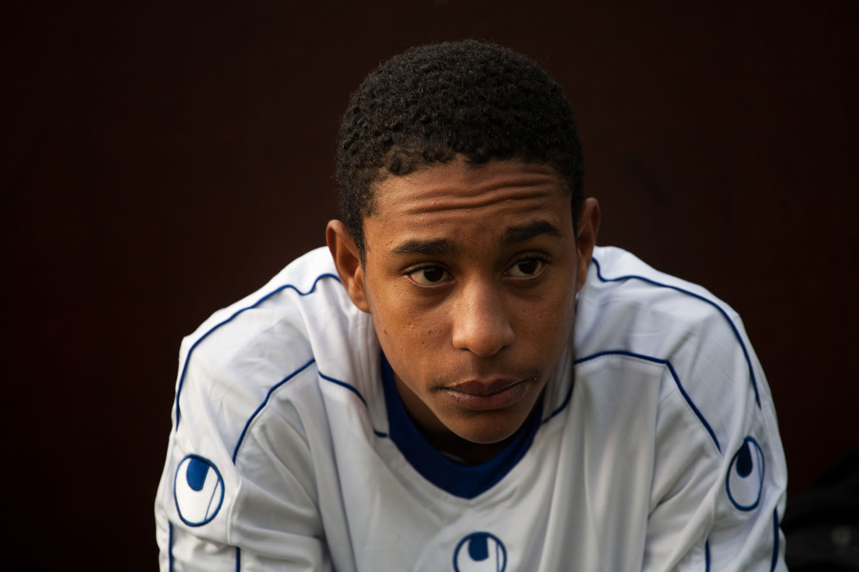 Devenir footballeur en Europe: quand le rêve tourne en cauchemar